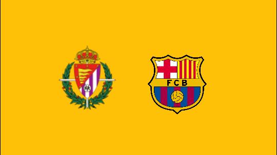 نتيجة مباراة برشلونة و بلد الوليد - فوز برشلونة