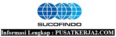 Lowongan Kerja Terbaru D3 & S1 BUMN 2 Posisi Desember 2019 PT Sucofindo