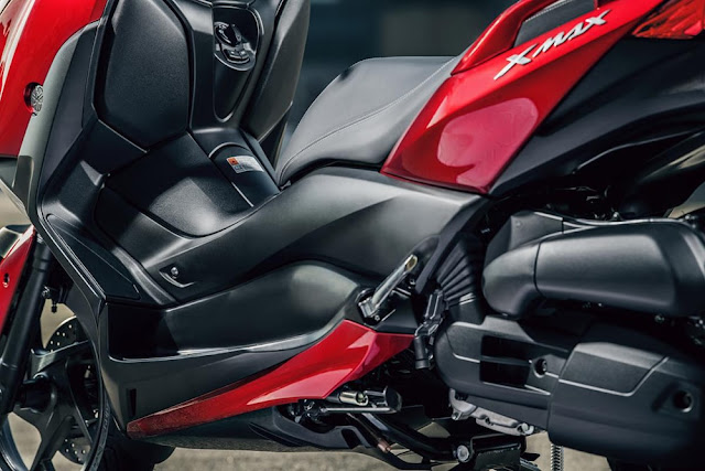Yamaha-XMax-125-Eropa-3