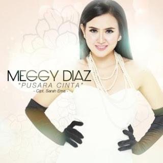 Meggy Diaz - Pusara Cinta Mp3