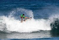 17 Kekoa Cazimero hawaiian pro 2017 foto WSL Tony Heff