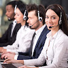 وظائف سكرتارية وعلاقات عامة و خدمة عملاء من الجنسين لمزيد من التفاصيل هنا