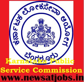 KPSC-Recruitment