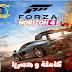 حصريا لعبة  Forza Horizon 4  كاملة للكمبيوتر