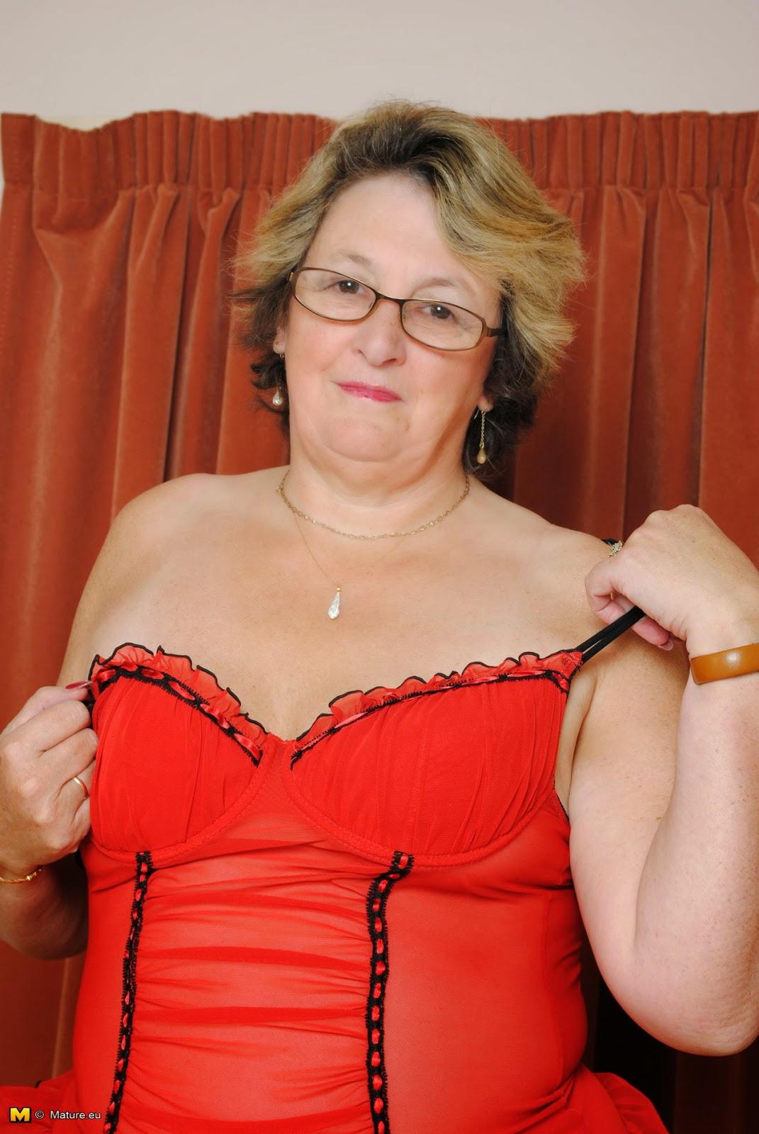 Fat Bbw Granny Porn