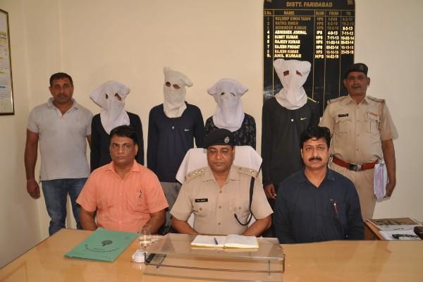 cia-dlf-solve-aravali-death-valley-case-4-accused-arrested