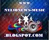 (House) Liza Miro Ft. DJ Call Me - DJ Call Me (2020) DOWNLOAD
