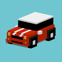 smashy road wanted hile 1.2.2
