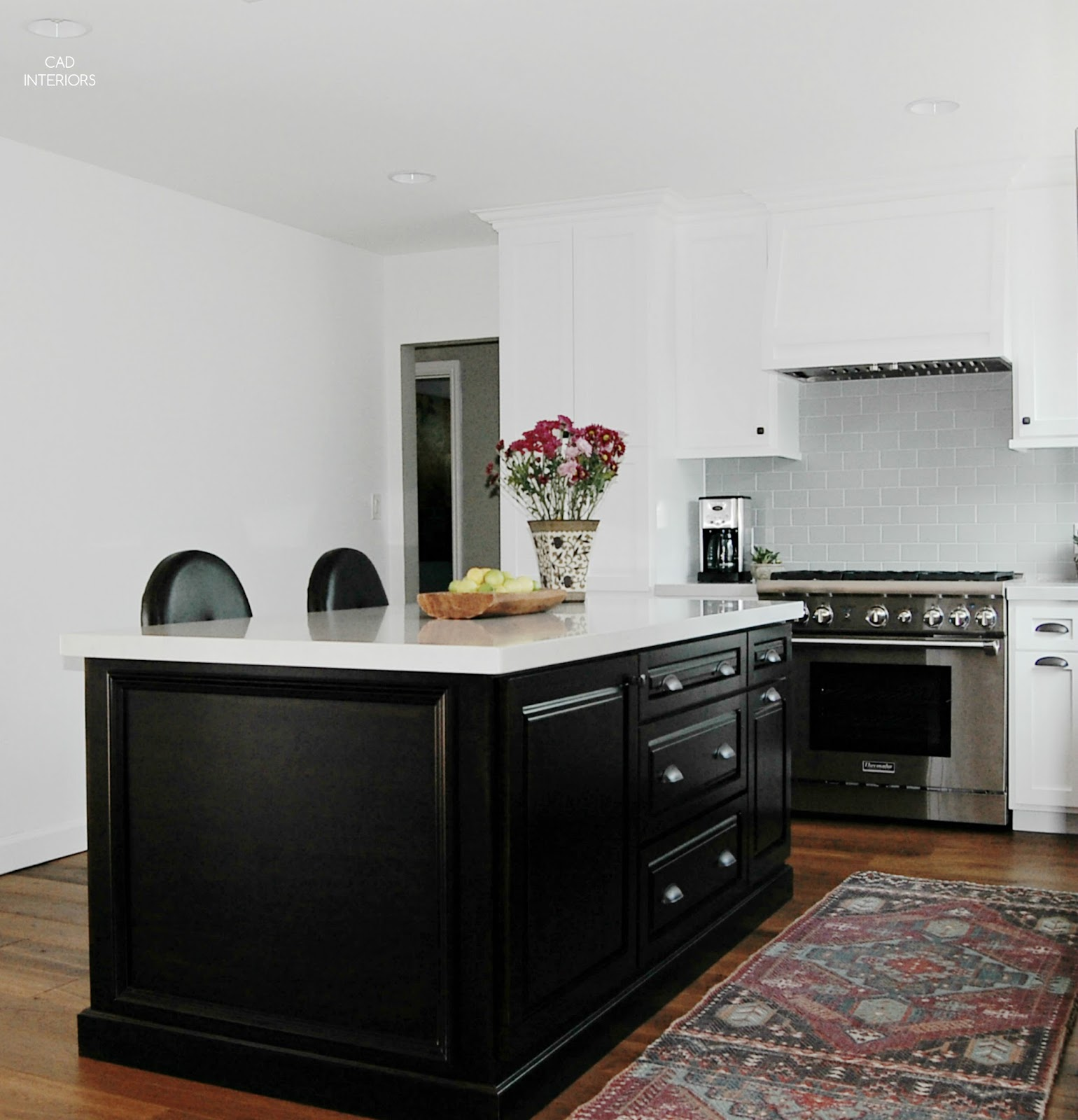 In Kitchen My Boys And Islands: CAD Interiors - Shine Your Light