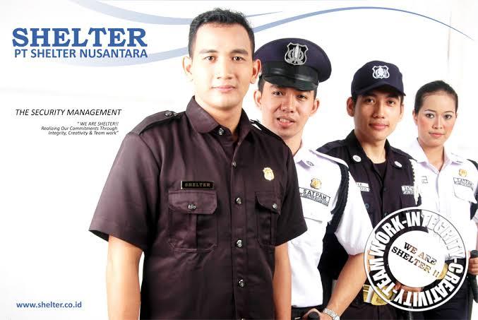 Lowongan Kerja Semarang PT Shelter Nusantara adalah salah satu perusahaan penyedia tenaga kerja yang berdiri sejak tahun 2002 di Jl. Semampir Surabaya, untuk saat ini PT Shelter Nusantara Semarang sedang membutuhkan