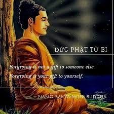 Lời Phật dạy về việc xây dựng mối quan hệ tốt đẹp giữa chủ và người lao động