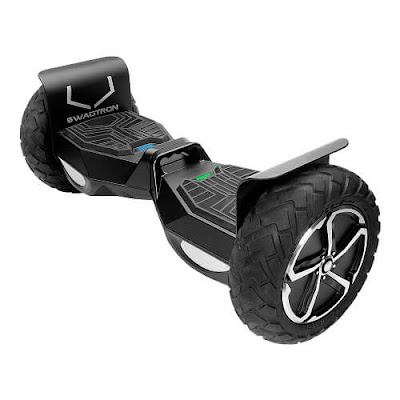 The Best swagtron  Hoverboards .toptechcare.com