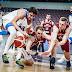 Με χαμόγελο στα τελικά του Ευρωμπάσκετ η Ανδρών