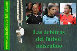 arbitros-futbol-arbitras-masculino