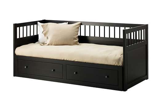 Waffling Bed Options For A Studio Apartment