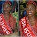 Abia: 2016 Winners of Ada Isiukwuato