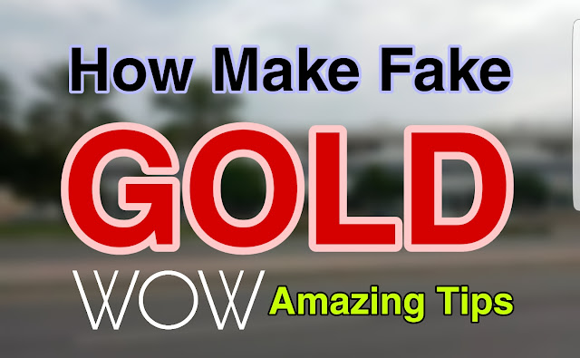 Free Gold Maker At Home And Gold Price Forecast - 2020