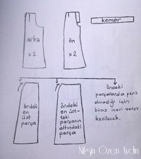 www.nilgunozenaydin.com-pantolon dikimi-bol paça pantolon-etek pantolon
