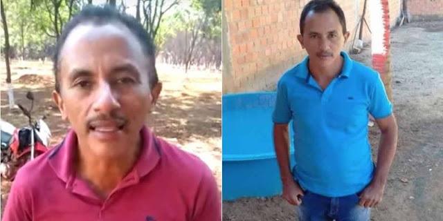 Cachê do cantor de 'Caneta Azul' mais que dobra e chega a 20 mil reais