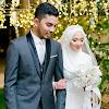 Suami, Jangan Sia-siain Orang yang Tulus Sayang Sama Kamu, Apalagi Hanya Karena Kamu Menyukai Wanita Lain