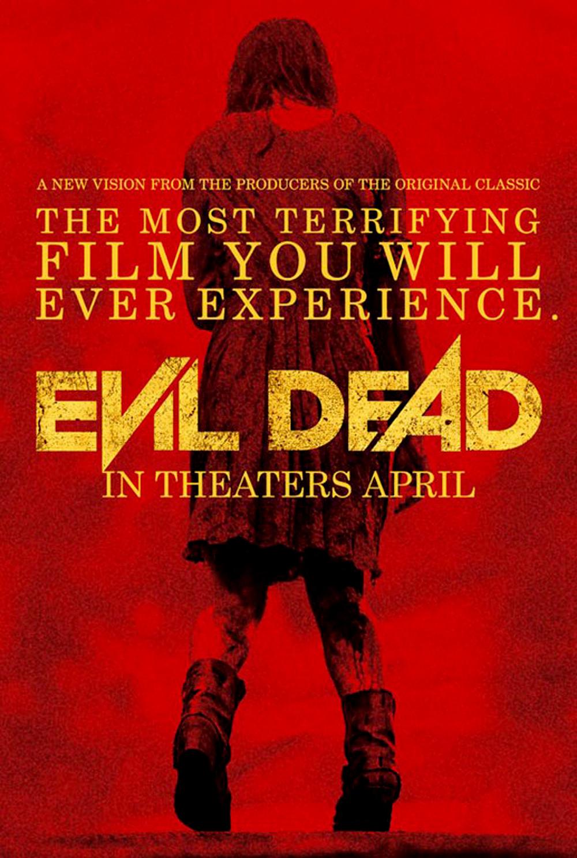 Watch Evil Dead 2013 Online [Streaming Full HD-EnglishSub ...  Watch Evil Dead...
