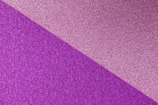 خلفية موف Purple Wallpapers