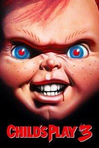 Watch Child's Play 3 Online Free in HD