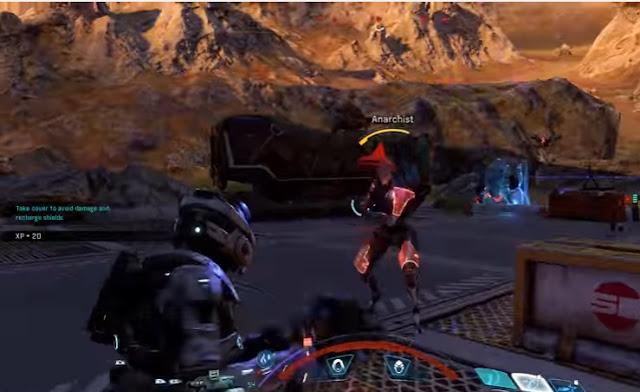 Mass-Effect-Andromeda-para-PC