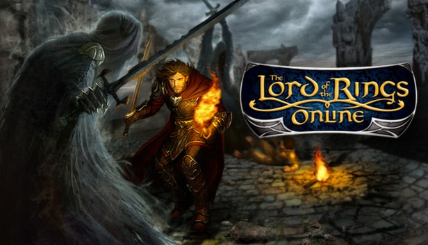 The Lord of the Rings Online aims to receive major visual improvements in 2022