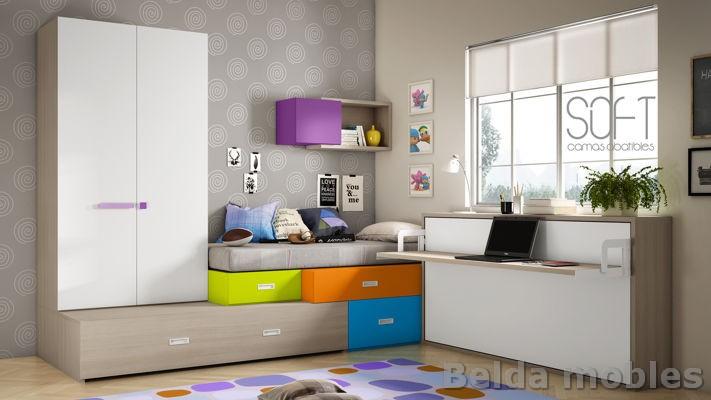 Las tienda de muebles en línea, ¿porque usarlas? - decorando ...