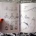 [Reseña libro] Nacer bajo tierra de Sol Diaz: Un bello trabajo ilustrado