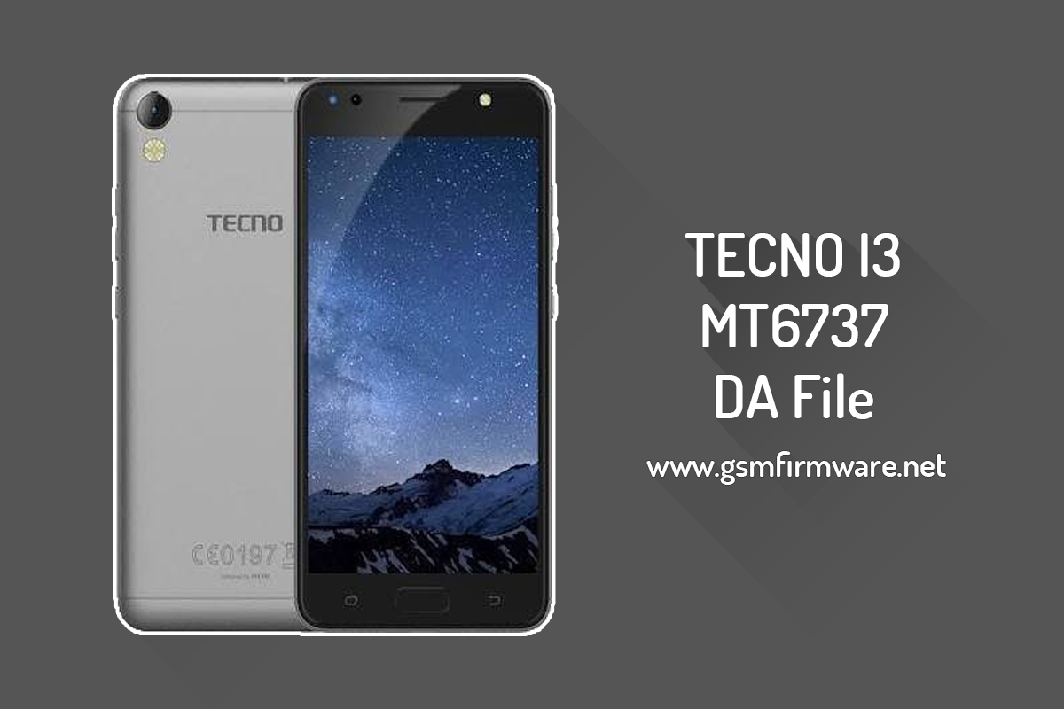 https://www.gsmfirmware.net/2020/05/tecno-i3-da-file.html