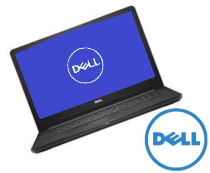 Cara Masuk BIOS Laptop Dell