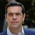 """Κατακεραυνώνει τον Τσίπρα ο Γερμανικός Τύπος: """"Προσπαθεί να κερδίσει χρόνο και ελπίζει σε μειωμένη συμμετοχή"""""""