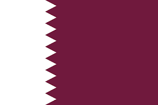 Interesting facts about Qatar in Hindi