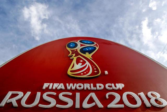 المانيا تهدي العرب مشاهدة كأس العالم مجانا روسيا 2018