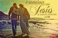 Un nuevo camino en Cristo Jesús