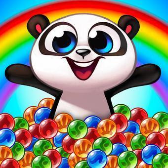 Panda Pop (MOD, Unlimited Money) APK Download