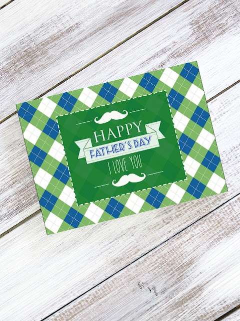 Fathers-Day-Card-Printable-Tickle-those-Tastebuds
