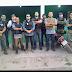 Operação conjunta entre polícia Civil e Militar, estoura boca de fumo em Barras