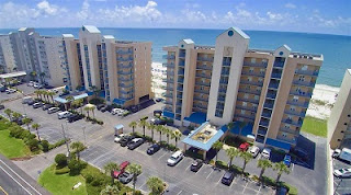 Gulf Shores Alabama Real Estate For Sale, Surfside Shore Condos