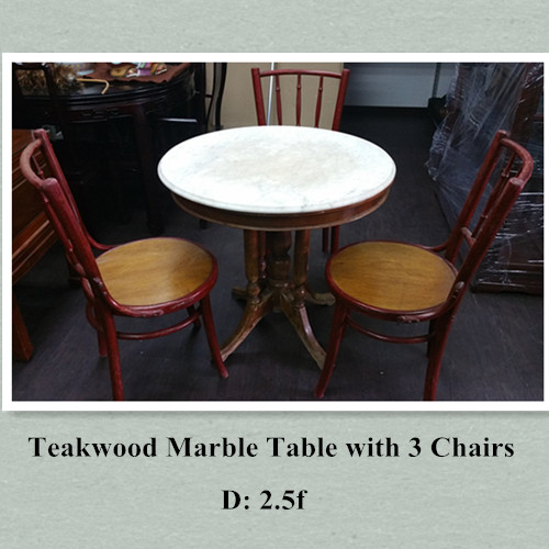 Dining Coffee Table Second Hand Furniture Shop