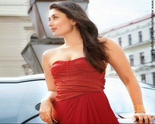 kareena kapoor hot photos 2014