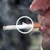 Smoking Can Cause Damage To Your DNA, Even Years After You Quit