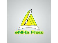 Lowongan Kerja Surakarta - Nur Hidayah Press (Administrasi)