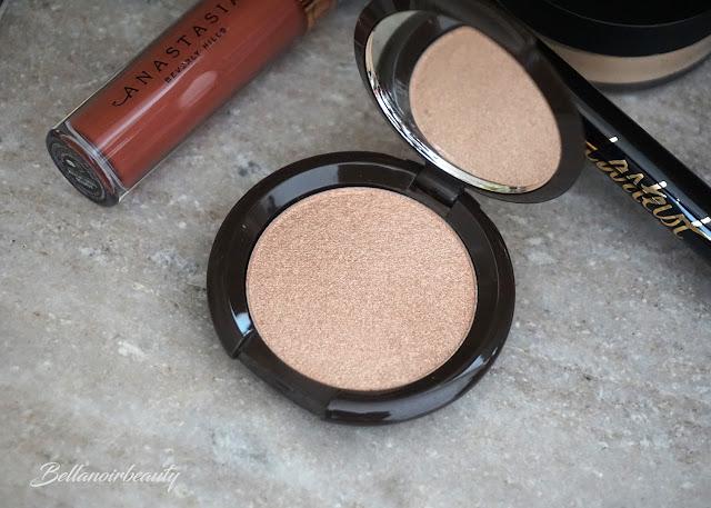 Becca Skin Perfector Highlighter in Opal