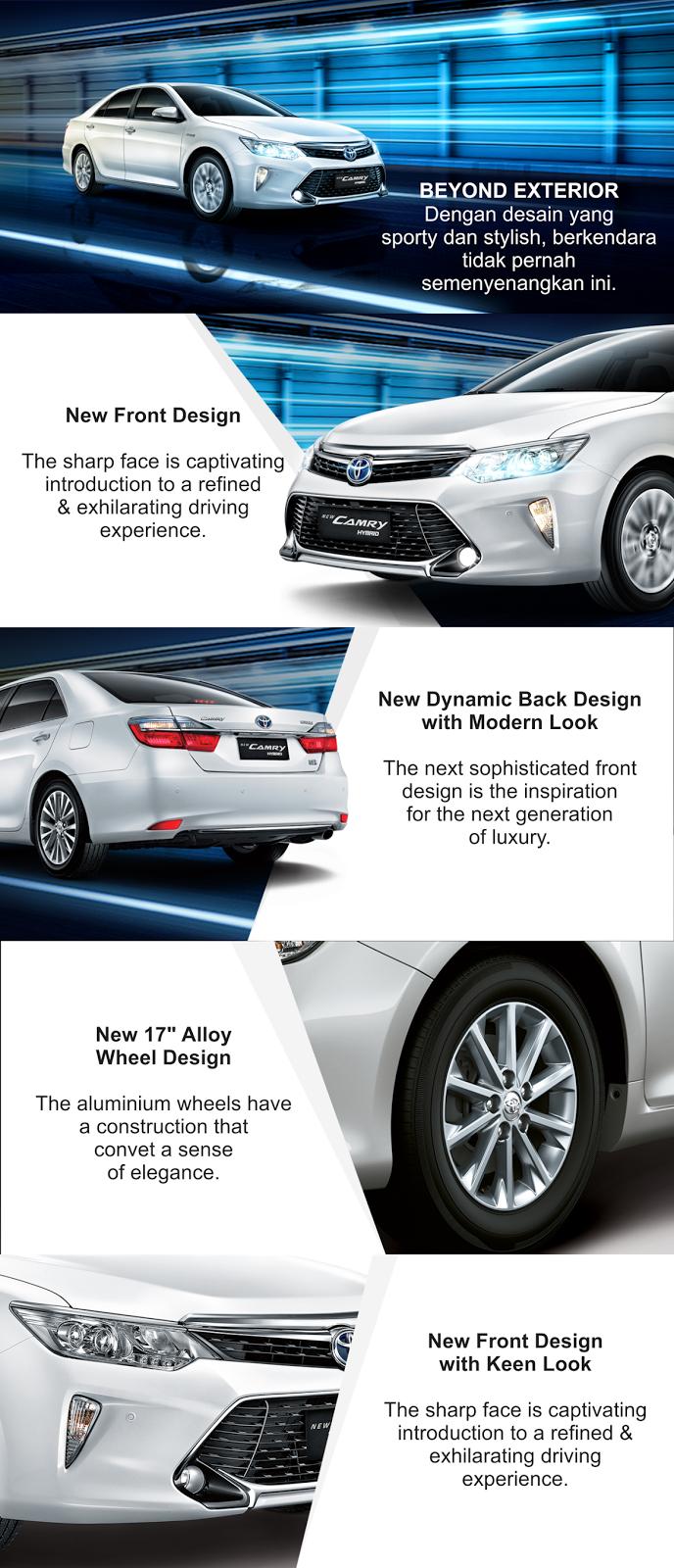 eksterior-mobil-new-camry-hybrid
