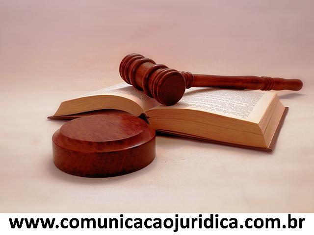 Amil Saúde: Justiça decide que Amil terá que indenizar e custear tratamento de paciente com câncer