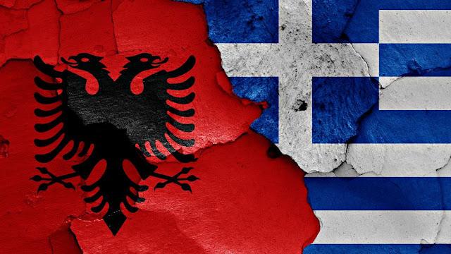 """ΥΠΕΞ Αλβανίας: """"Η Ελλάδα χαίρει του δικαιώματος διεύρυνσης των χωρικών υδάτων"""""""
