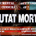 DOCUMENTAL CIUTAT MORTA (13feb)